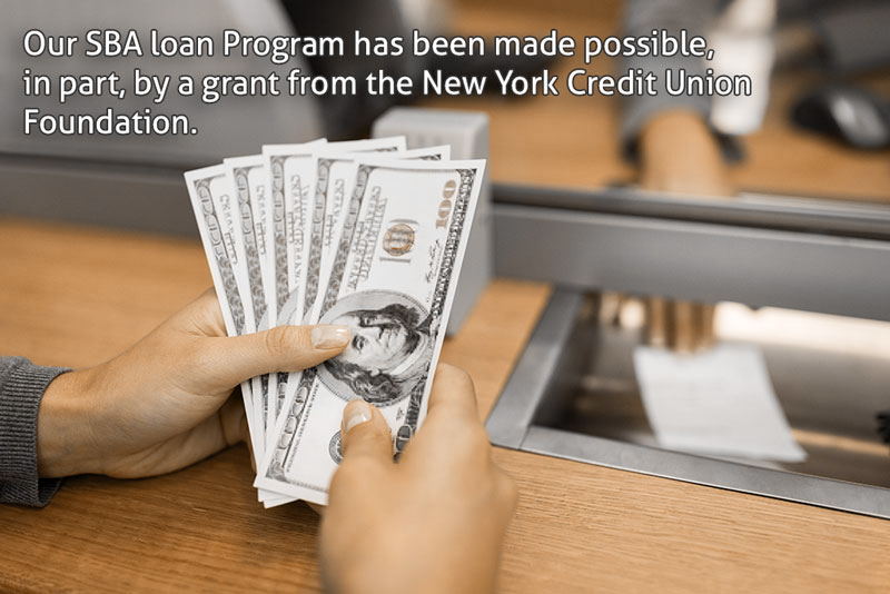 Empire Financial Federal Credit Union FCU SBA Loan Program Image JPEG 800x534