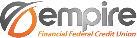 Empire Financial FCU